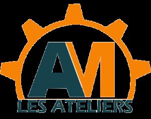 Les Ateliers AM | N°1 de la maintenance électromécanique au Maroc & Afrique du Nord